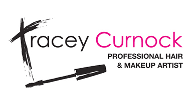 Makeup Artist Tracey Curnock Wiltshire